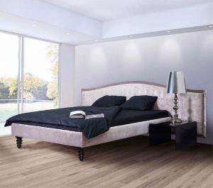 Łóżko FLORENTINE