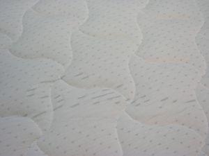Pokrowiec SIlver - bawełna